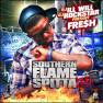 I Just Wanna Hit (feat. Tyga & Lil Wayne)