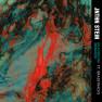 Headroom (Marius Remix)