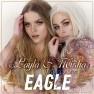 Eagle (Radio Edit)