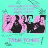 Talk To Me (Möwe Club Mix)