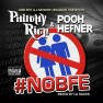 White Girl (feat. Philthy Rich & Pooh Hefner)