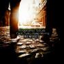 Keep Moving (feat. Tumi) (King Army Geez Railway Mix)