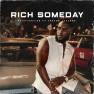 Rich Someday (feat. Trevor Jackson)
