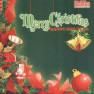 LK: Giáng Sinh 3