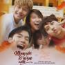 Mong Ước Kỷ Niệm Xưa (Ước Hẹn Mùa Thu OST)