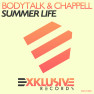 Summer Life (Original Mix)