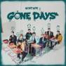 Mixtape Gone Days