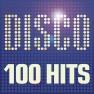 Dazz (Dazz Disco Mix)