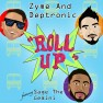 Roll Up (feat. Sage The Gemini)