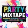 Uptown Funk (Radio Edit)