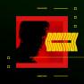 Control (feat. Bryce Vine & Dan Caplen) [Mokoa Remix]