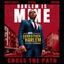 Cross the Path