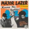 Know No Better (feat. Travis Scott, Camila Cabello & Quavo) [Doobious Remix]