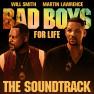 RITMO (Bad Boys For Life) (Remix) *