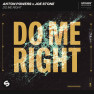 Do Me Right