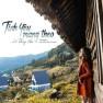 Tình Yêu Mang Theo (Cover)