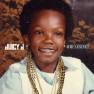 Trap (feat. Gucci Mane & Peewee Longway)