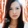 LOVE & TRUTH (Album Version)