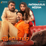 Anthimaalai Neram (From
