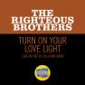 Turn On Your Love Light (Live On The Ed Sullivan Show, November 7, 1965)