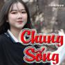 Chung Sống Kid