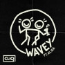 Wavey (VIP Mix)