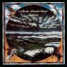 Texas (Album Version)
