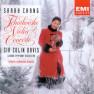 Brahms: Hungarian Dance No. 4 in B minor