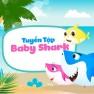 Baby Shark - Tốp Ca