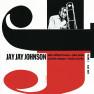 Get Happy (Alternate Take/2001 Digital Remaster/The Rudy Van Gelder Edition)
