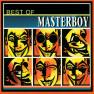 Masterboy Theme