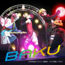 BAKU -Instrumental-