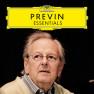 Gershwin: 3 Preludes for Piano Solo - 2. Andante con moto e poco rubato (Arr. Jascha Heifetz)
