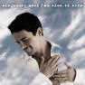 El Alma Al Aire (Extended Remix)