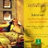 Mozart : Die Entführung aus dem Serail : Act 3