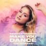 Make You Dance (Digital People Remix)