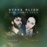 Stars Align (Alle Farben Remix)