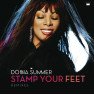 Stamp Your Feet (Granite & Sugarman Club Mix)