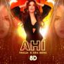 Ahí (8D Version)