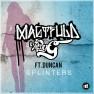 Splinters (Radio Edit)