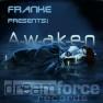 FRANKE - Awaken (New Mix MASTER)