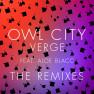 Verge (Low Steppa's 97 Remix)