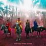 Playa Grande (Uproot Andy Remix)