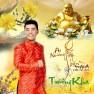 Ai Nương Phật Bốn Mùa Đều Xuân
