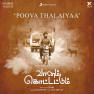 Poova Thalaiyaa (From