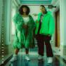 What You Did (feat. Ella Mai) [Preditah Remix]