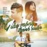 Giấc Mộng Thanh Xuân (Future Bass Version)