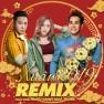 Xuân Ca (Remix)