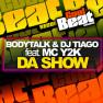 Da Show (Radio Edit)