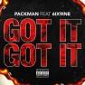 Got It, Got It (feat. 6ix9ine)